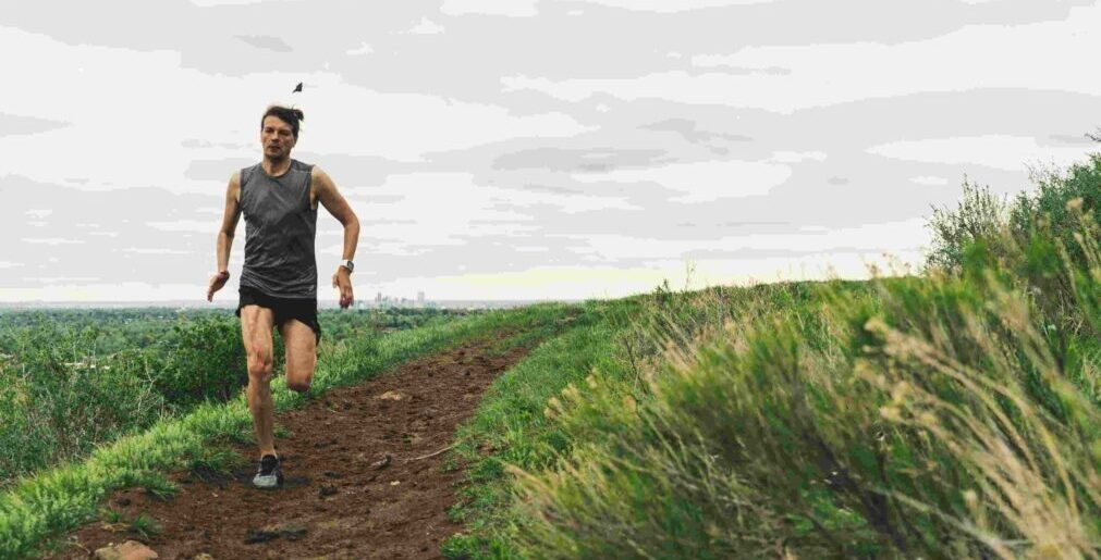running-marthon