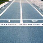 finish-marathon